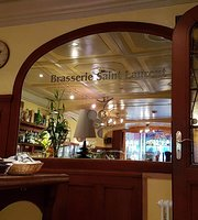 Brasserie Saint Laurent