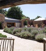 The 10 Best Restaurants Near Restaurant Can Castellvi In