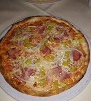 Restaurant Pizzeria Valentino