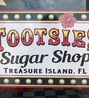 Tootsie's Sugar Shop