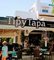 Tipy Tapa