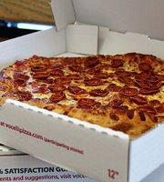 Vocelli Pizza- Allison Park