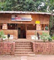 Hotel Kinara Guhagar