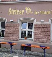 Striese