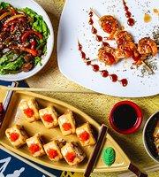Sushi Room Baku