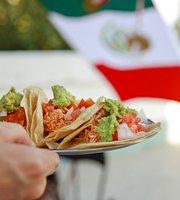 Norteño Mexican Street Tacos