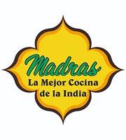 Madras Indian Restaurant