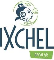 Ixchel Bacalar