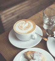 Cafe Muiron