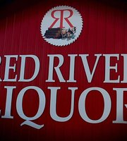 Red River Bar & Grill