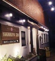 Ishigakijima Steak House