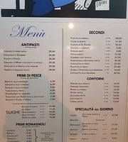 Rosticceria Donatella in Citta'