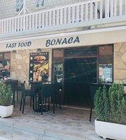 Fast Food Bonaca