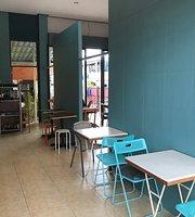 Chuen Jai Cafe