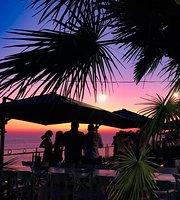 Mood Sunset Club