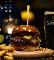 Irish Pub Dublin