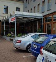 Café & restaurant Di Gusto