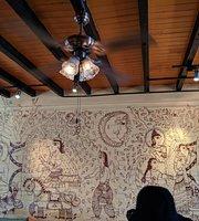 THE 10 BEST Indian Restaurants in Shanghai - TripAdvisor