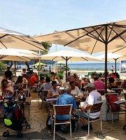 Scogliera Kitchen and Bar