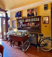 Bar Caffe Ducale