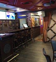 Irish Dublin Pub