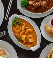 Rumah Aneka Restaurant