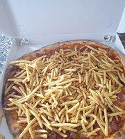 Il Cavaliere Pizzeria