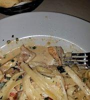 Venezia Italian Restaurant