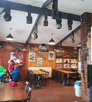 Tirol Cafe