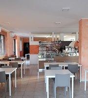 Pane Pizza Bar Di Dellarole Emanuela