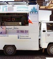 Monsieur Julien Food Truck