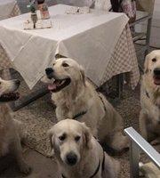 Lido Siesta Restaurant