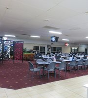 Inverell East Bowling Club