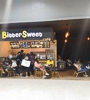 BitterSweet Cafe Phuket