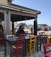 Arodo Cafe