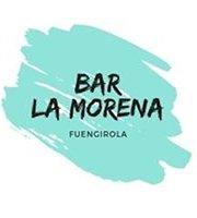 Bar La Morena