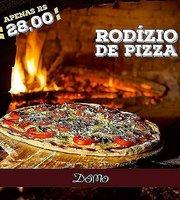 Domo Restaurante e Pizzaria