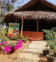 Kenoli restaurant