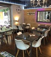 Ca José café Restaurant