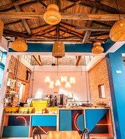 Azahar Coffee Company