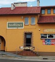 Lelowianka