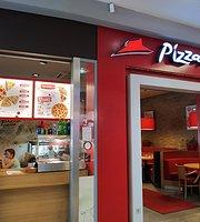 Pizza Hut Express Wrocław Wroclavia