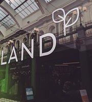 Land Restaurant
