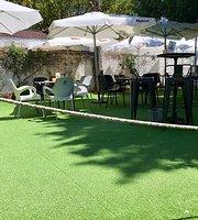 Maison Bar Anvi