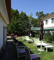 Restaurante Solar Das Tilias