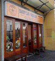 Trang Bakery and Cafe