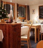 Restaurant Vincenz