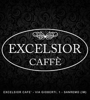 Caffe Excelsior