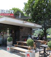 Bar Funivia 2.0