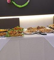 Caveau Dinner Club